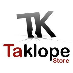 TAKLOPE STORE