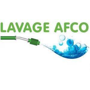 LAVAGE AFCO