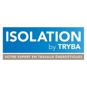 ISOLATION BY TRYBA