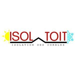 ISOLTOIT