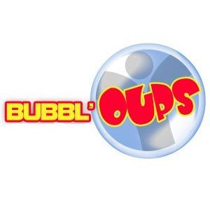 BUBBL'OUPS