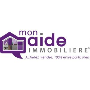 MON AIDE IMMOBILIERE