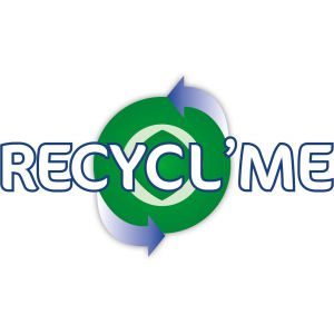 RECYCL'ME