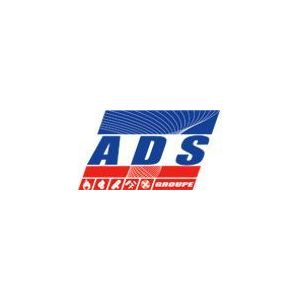 ADS GROUPE