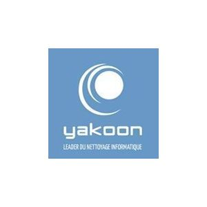 YAKOON GROUP LLC