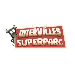 INTERVILLES SUPERPARC