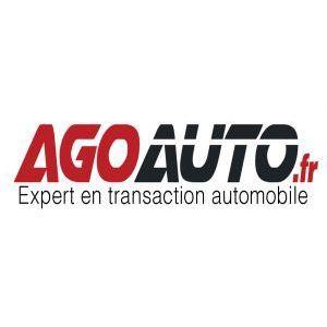 Franchise agoauto dans franchise achatet vente vhicules for Garage sans franchise