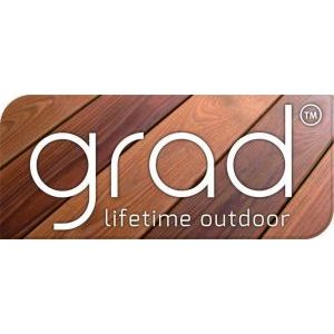 GRAD™ LIFETIME OUTDOOR