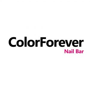 COLORFOREVER
