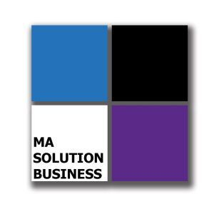 MA SOLUTION BUSINESS
