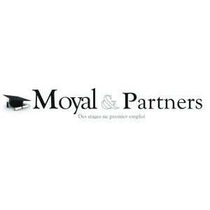 MOYAL & PARTNERS