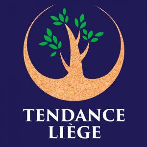 Franchise Tendance liege dans Franchise Bijoux - Montres - Accessoires Fantaisie Franchise Tendance liege dans Franchise Bijoux - Montres - Accessoires Fantaisie