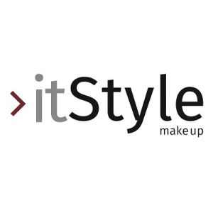 ITSTYLE COSMETIC