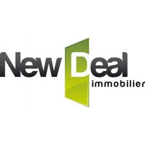 NEW DEAL IMMOBILIER
