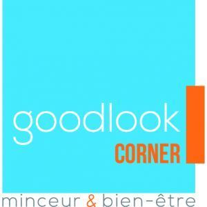 GOODLOOK CORNER