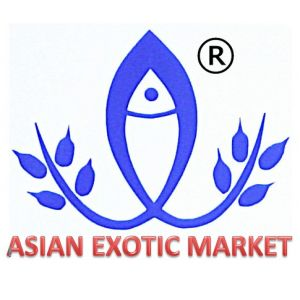 ASIAN EXOTIC MARKET