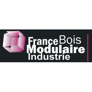 franchise france bois modulaire dans franchise construction. Black Bedroom Furniture Sets. Home Design Ideas