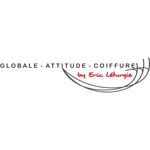 GLOBALE ATTITUDE COIFFURE BY ERIC LETURGIE