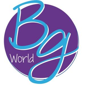 BG WORLD
