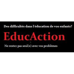 EDUCACTION