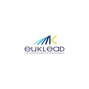 EUKLEAD CONSULTING