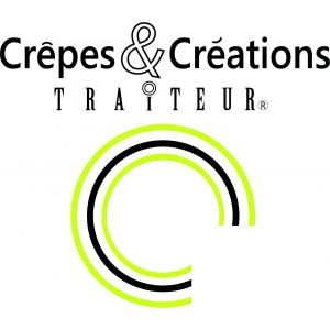 CREPES & CREATIONS TRAITEUR