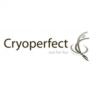 CRYOPERFECT