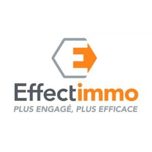 EFFECTIMMO