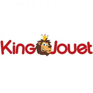 Franchise Jouet King Jouets Franchise Franchise King Jouet Jouets King Dans Dans BCoedx