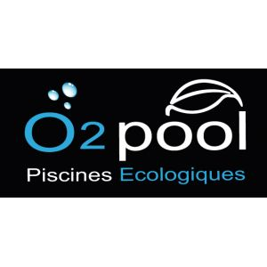 O2POOL, PISCINES ECOLOGIQUES