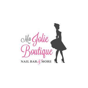 MA JOLIE BOUTIQUE