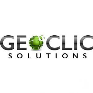GEOCLIC SOLUTIONS