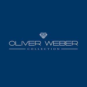 Franchise Oliver weber dans Franchise Bijoux - Montres - Accessoires Fantaisie Franchise Oliver weber dans Franchise Bijoux - Montres - Accessoires Fantaisie