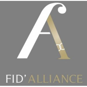 FID'ALLIANCE