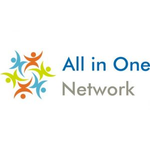 ALL IN ONE NETWORK