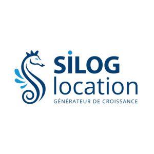 franchise silog location dans franchise location de voiture v hicule. Black Bedroom Furniture Sets. Home Design Ideas