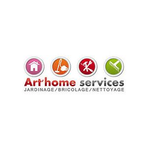 ART'HOME SERVICES