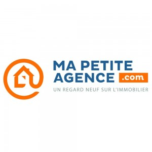 franchise mpa promotion ma petite agence dans franchise. Black Bedroom Furniture Sets. Home Design Ideas