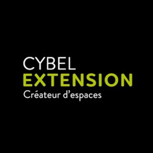 CYBEL EXTENSION