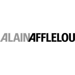 9ad92f0f7f Franchise Alain afflelou dans Franchise Optique