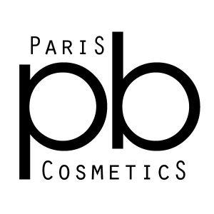 Pb cosmetics dans Franchise Cosm̓©tiques - Parfumerie - Maquillage Pb cosmetics dans Franchise Cosmétiques - Parfumerie - Maquillage