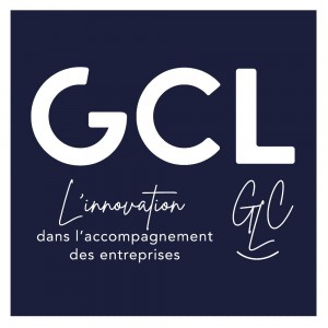 GCL EXPERTS-GESTION