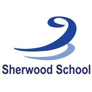 SHERWOOD SCHOOL