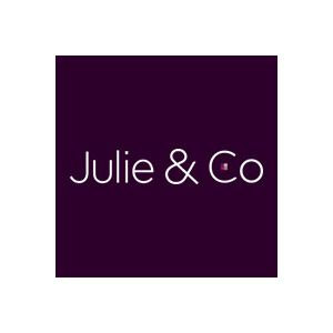 JULIE & CO