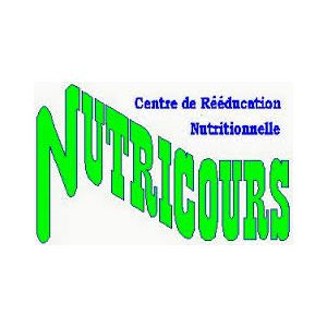 NUTRICOURS