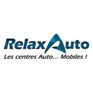 Franchise relaxauto dans franchise garage centre auto for Garage sans franchise