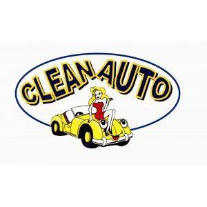 franchise clean auto dans franchise lavage nettoyage auto camion. Black Bedroom Furniture Sets. Home Design Ideas