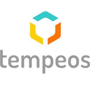 Franchise Tempeos dans Franchise B2B - services aux entreprises Franchise Tempeos dans Franchise B2B - services aux entreprises