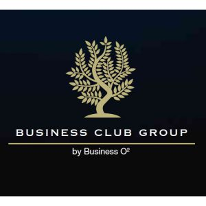 BUSINESS CLUB GROUP