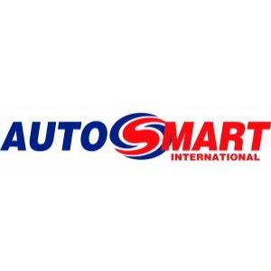 AUTOSMART International LTD